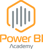 Power BI Academy